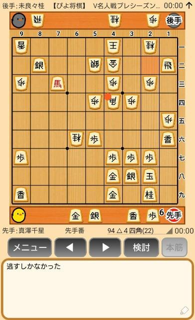 f:id:kisamoko:20191202145658j:image