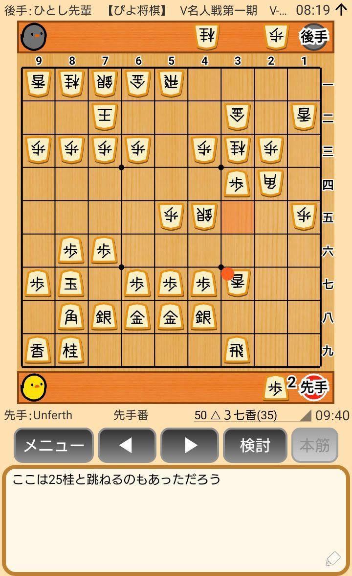 f:id:kisamoko:20200311213901j:plain