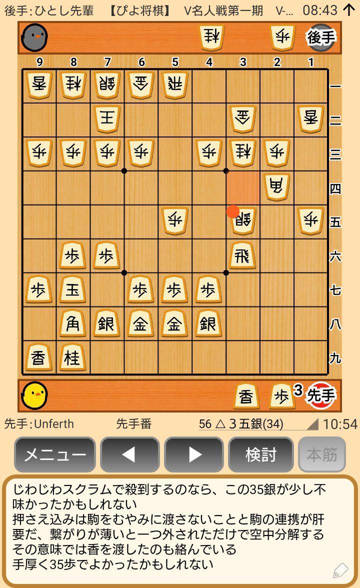 f:id:kisamoko:20200311213923j:plain