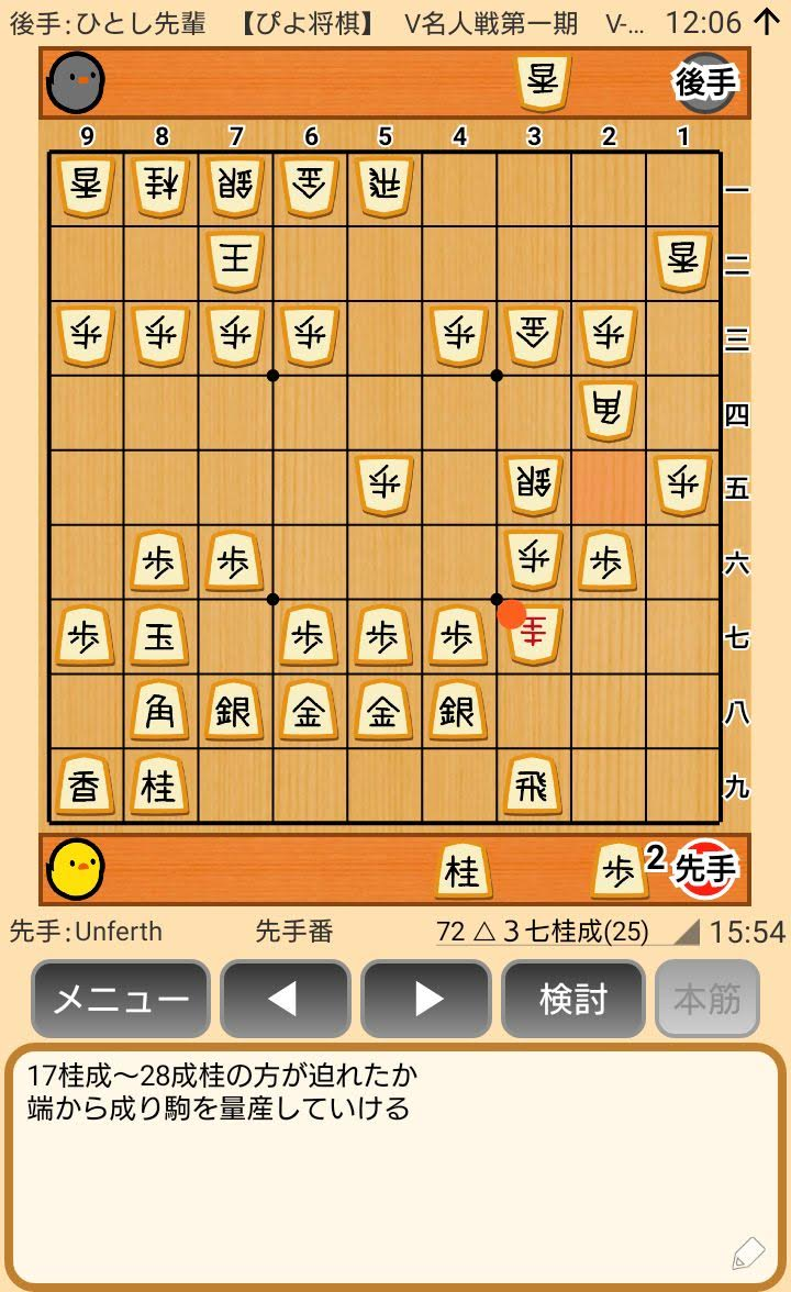 f:id:kisamoko:20200311213938j:plain