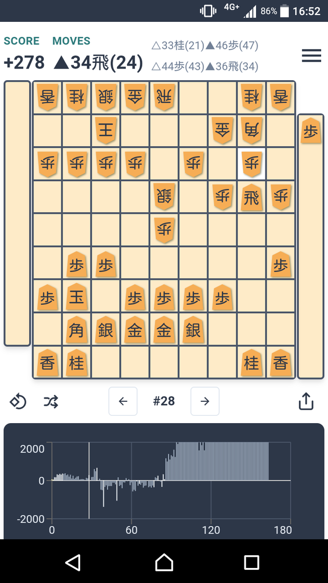 f:id:kisamoko:20200311214828p:plain