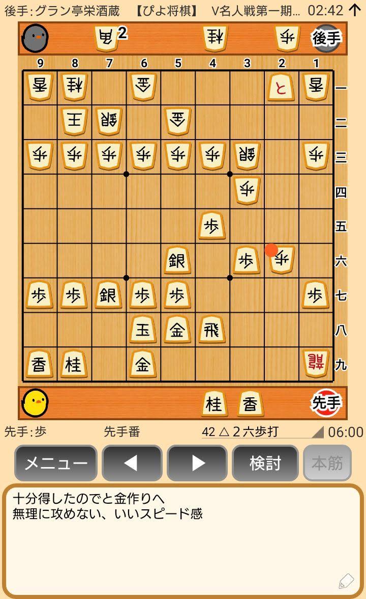 f:id:kisamoko:20200311215649j:plain
