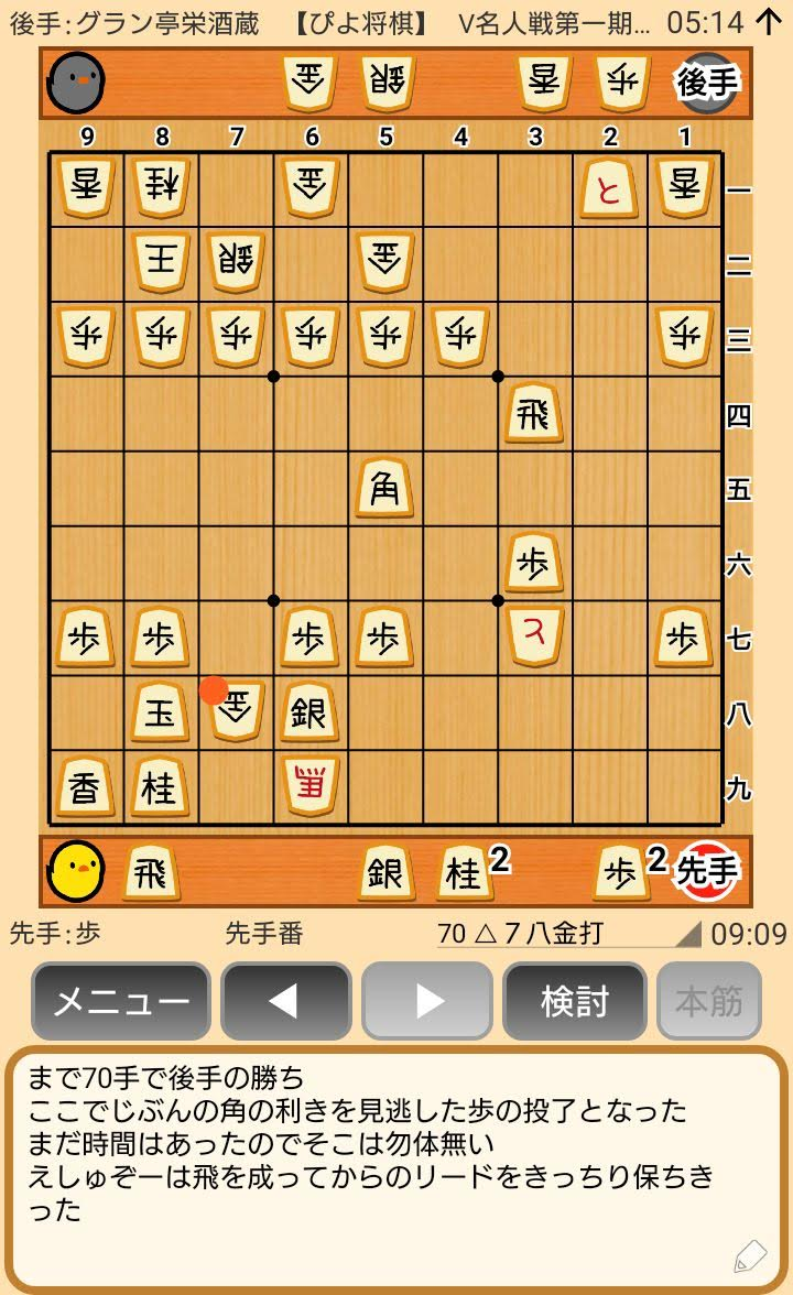 f:id:kisamoko:20200311220125j:plain