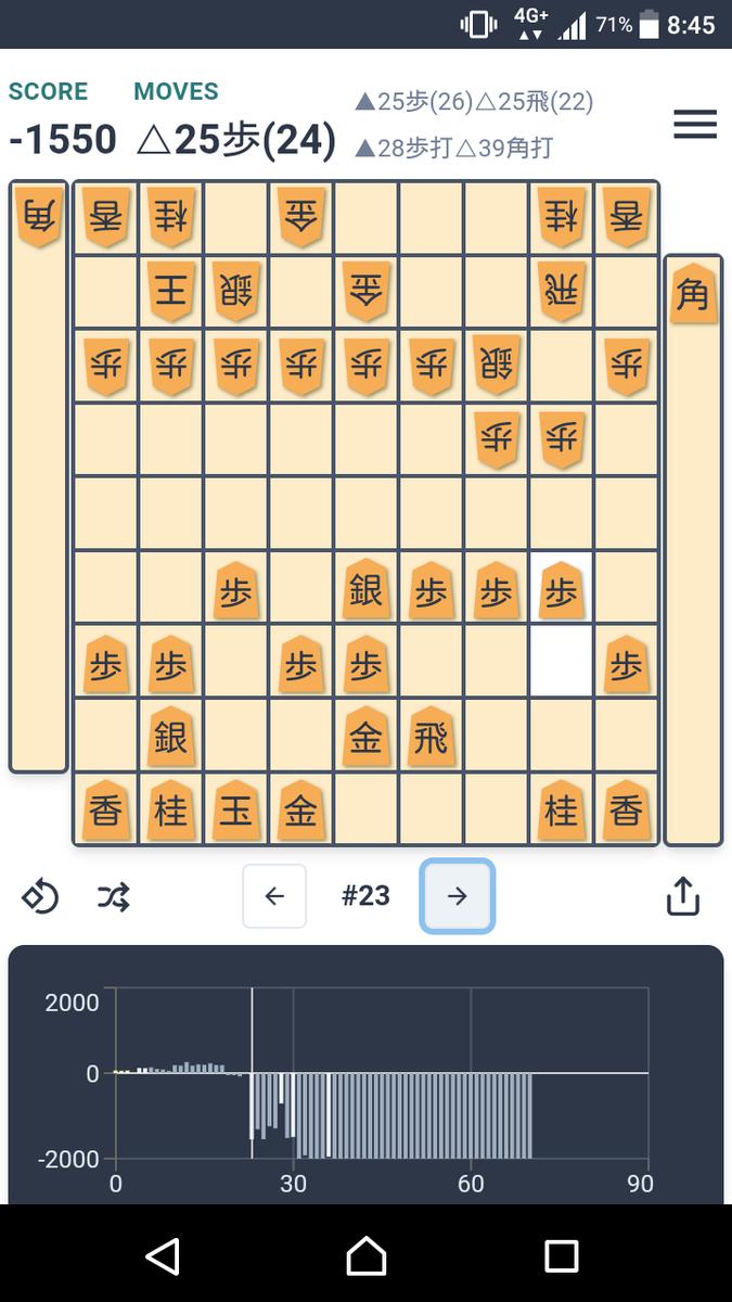 f:id:kisamoko:20200311220205p:plain