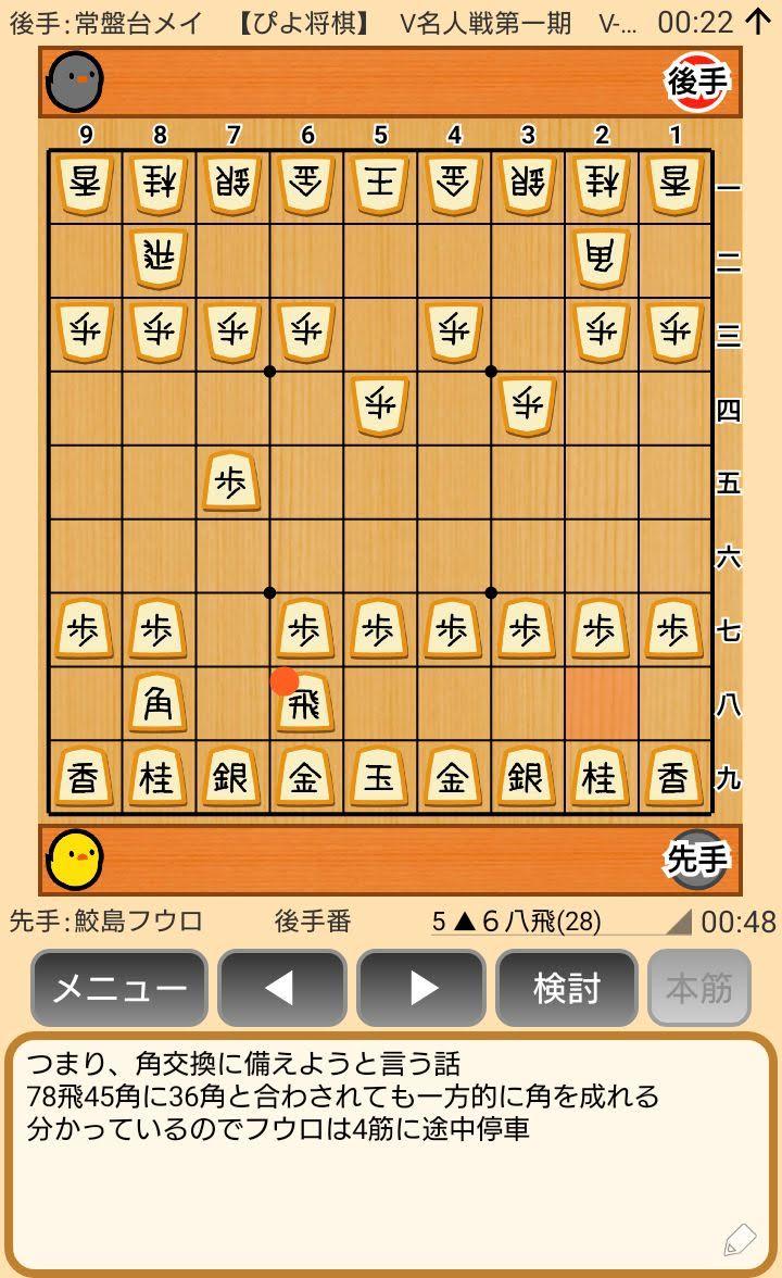 f:id:kisamoko:20200311220429j:plain