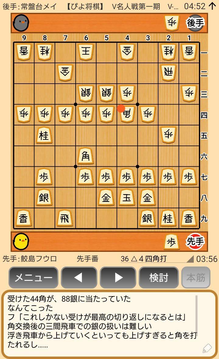f:id:kisamoko:20200311221117j:plain