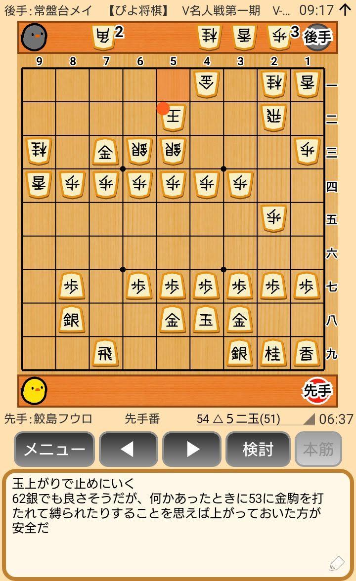 f:id:kisamoko:20200311221639j:plain