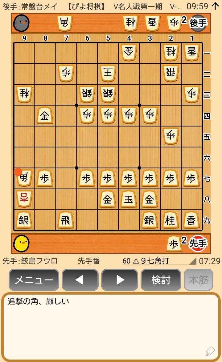 f:id:kisamoko:20200311221731j:plain