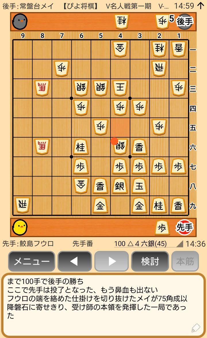 f:id:kisamoko:20200311222113j:plain