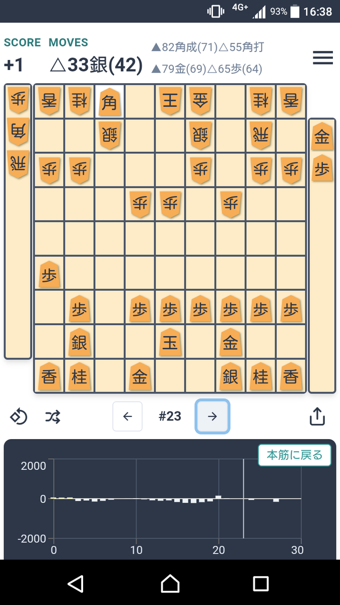 f:id:kisamoko:20200311222615p:plain