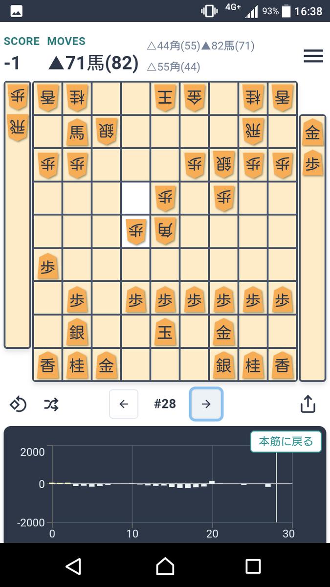 f:id:kisamoko:20200311222637p:plain