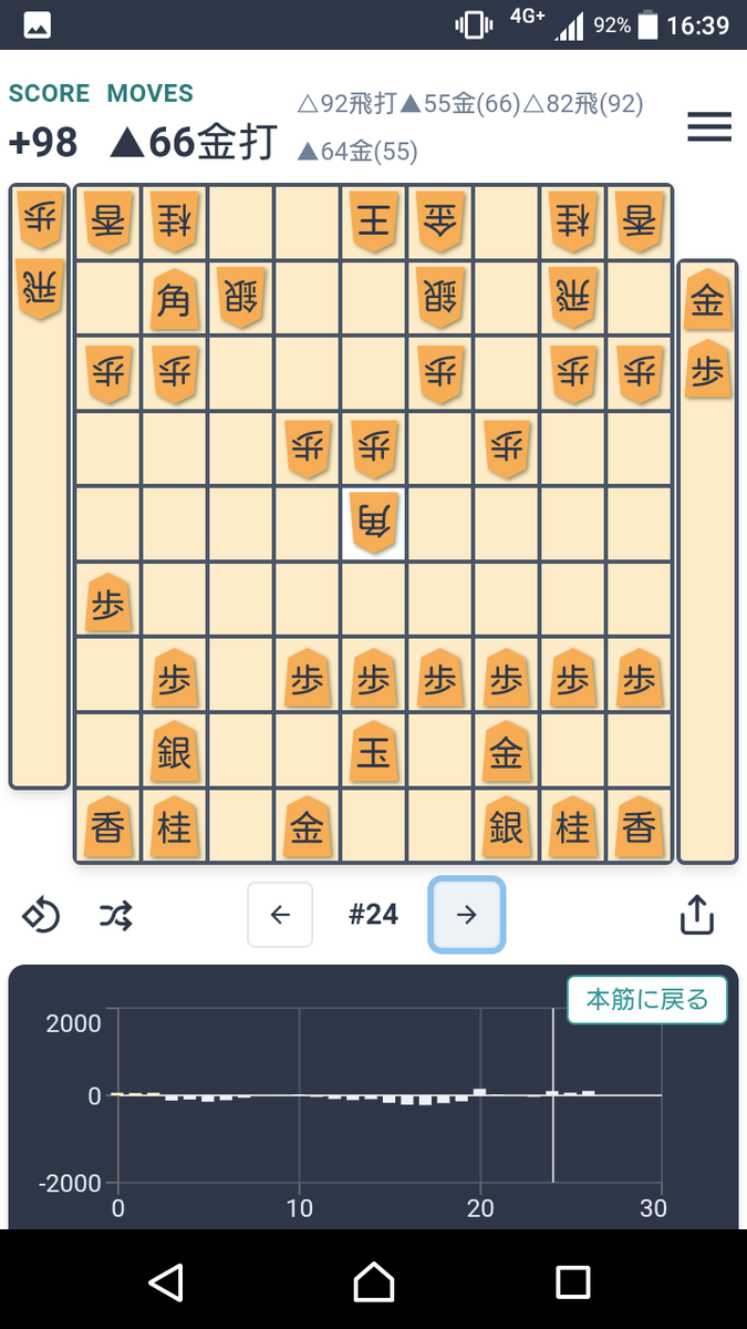 f:id:kisamoko:20200311222658p:plain