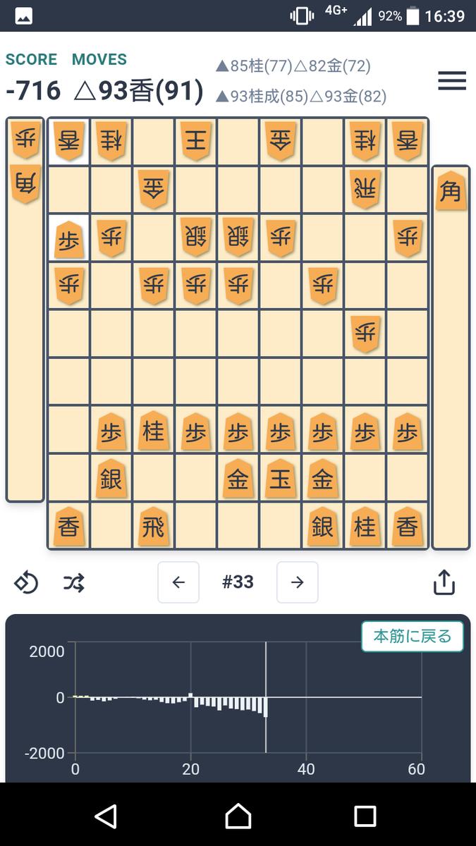 f:id:kisamoko:20200311222722p:plain