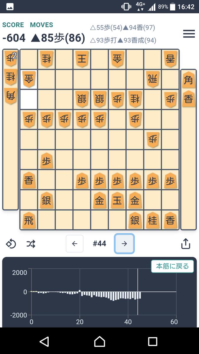 f:id:kisamoko:20200311222752p:plain