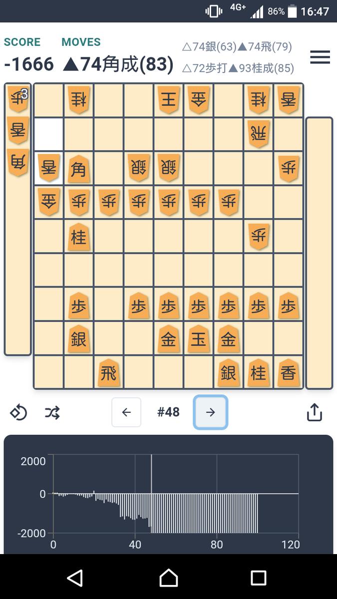 f:id:kisamoko:20200311222833p:plain