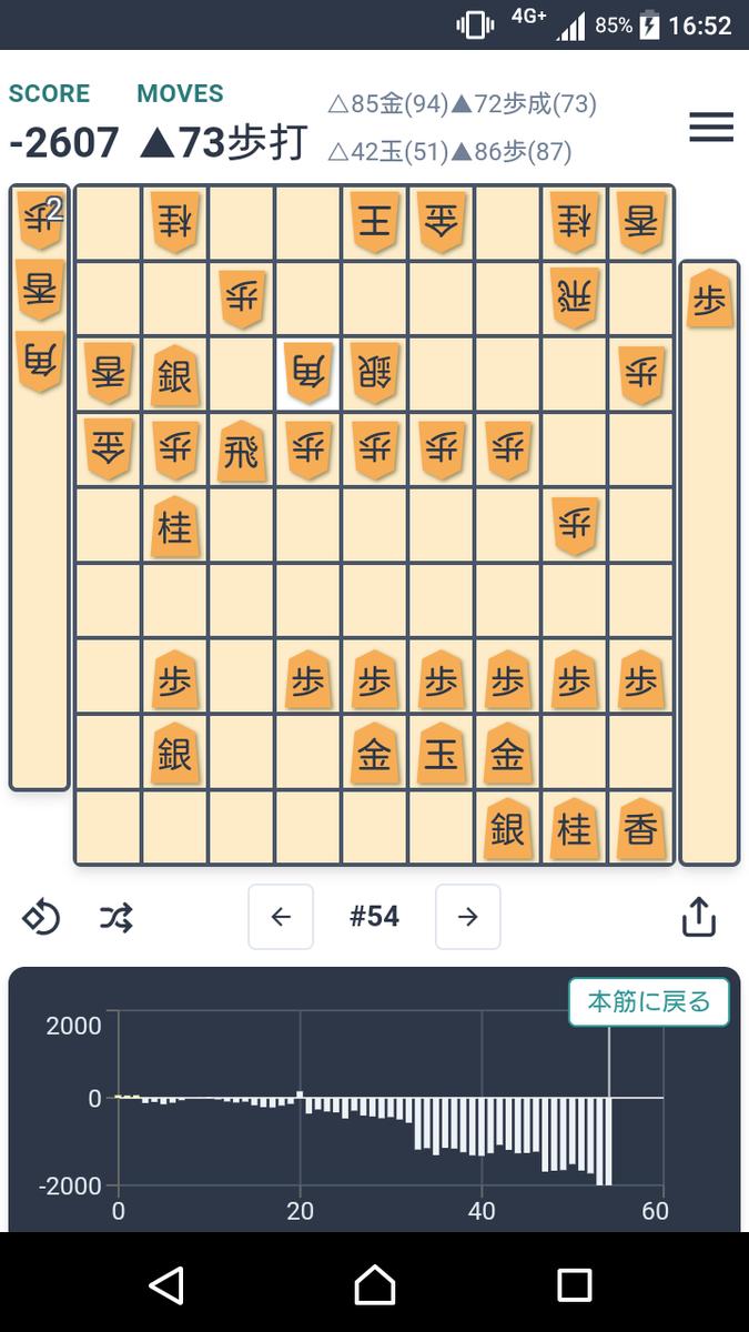 f:id:kisamoko:20200311222848p:plain