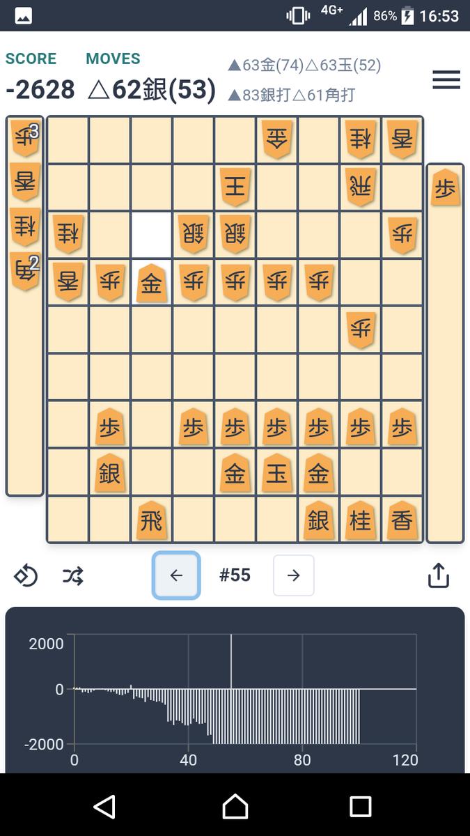 f:id:kisamoko:20200311222936p:plain