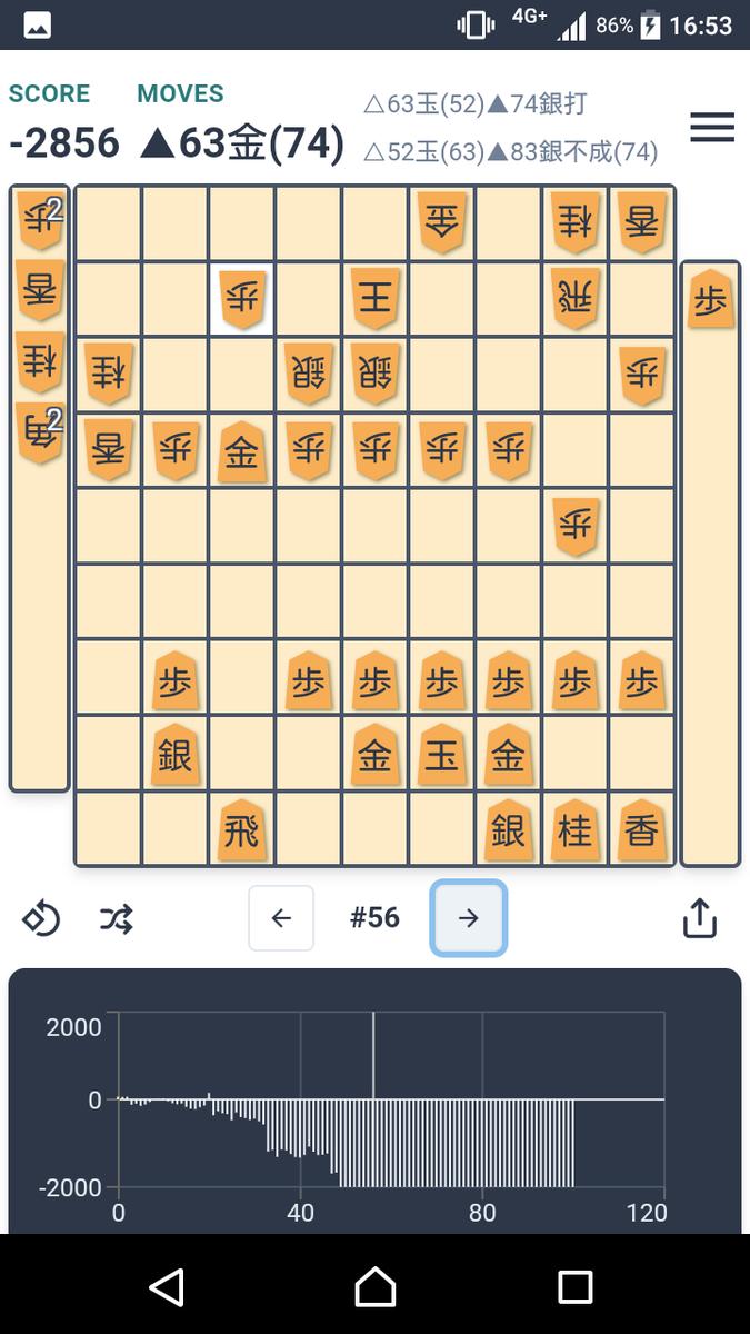 f:id:kisamoko:20200311223005p:plain