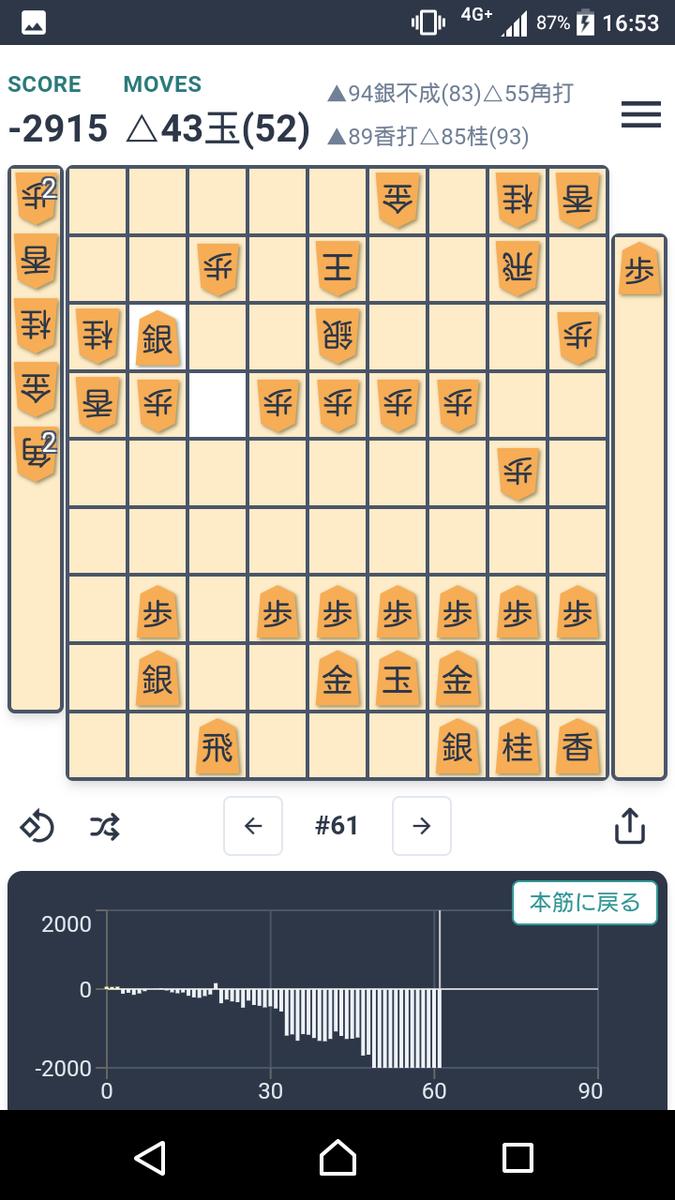 f:id:kisamoko:20200311223037p:plain