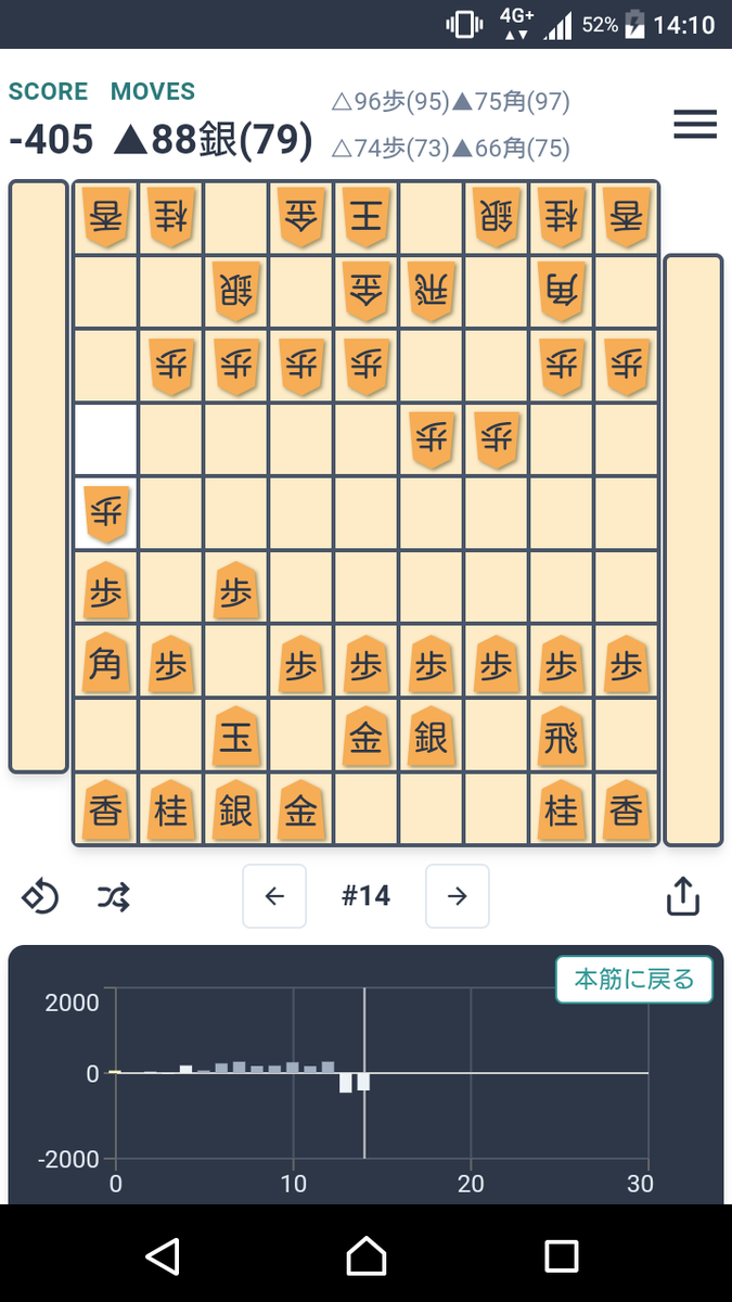 f:id:kisamoko:20200326225437p:plain