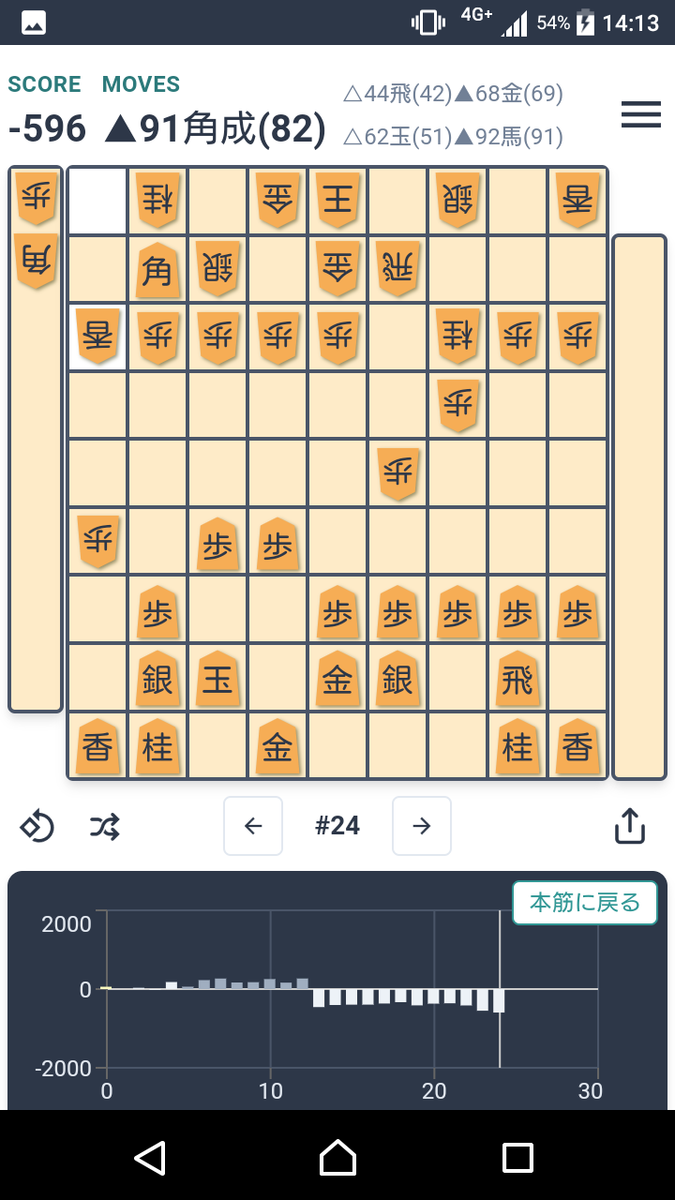 f:id:kisamoko:20200326225619p:plain