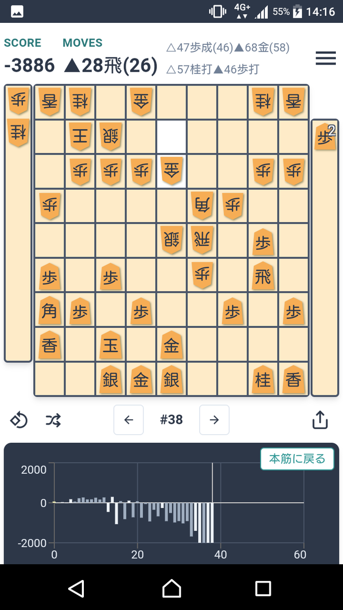 f:id:kisamoko:20200326225804p:plain