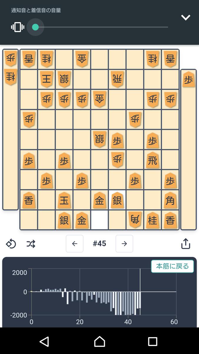 f:id:kisamoko:20200326230225p:plain