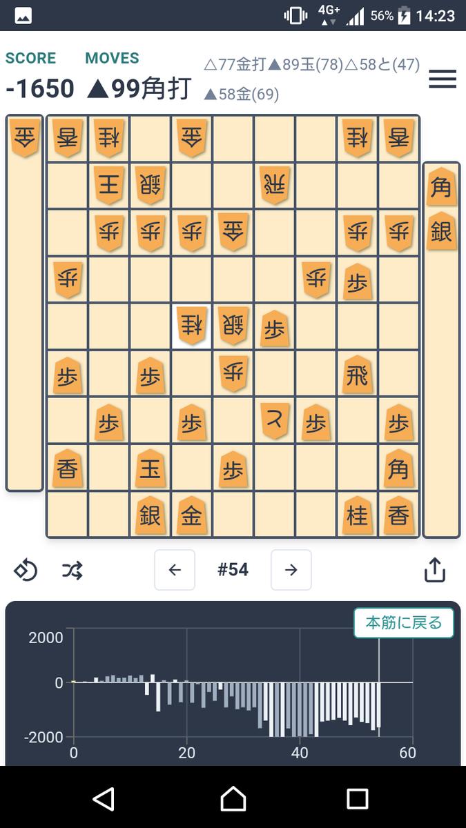 f:id:kisamoko:20200326230323p:plain