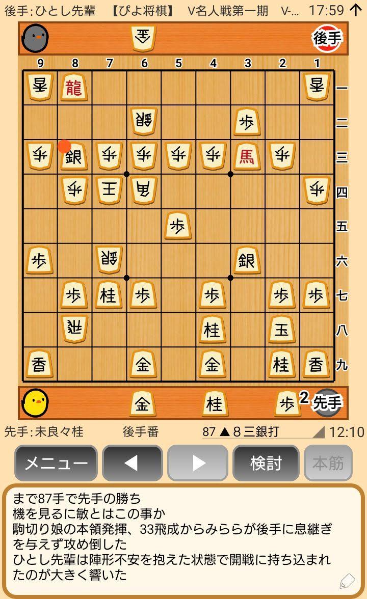 f:id:kisamoko:20200326230946j:plain