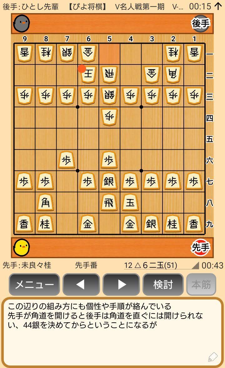 f:id:kisamoko:20200326230952j:plain