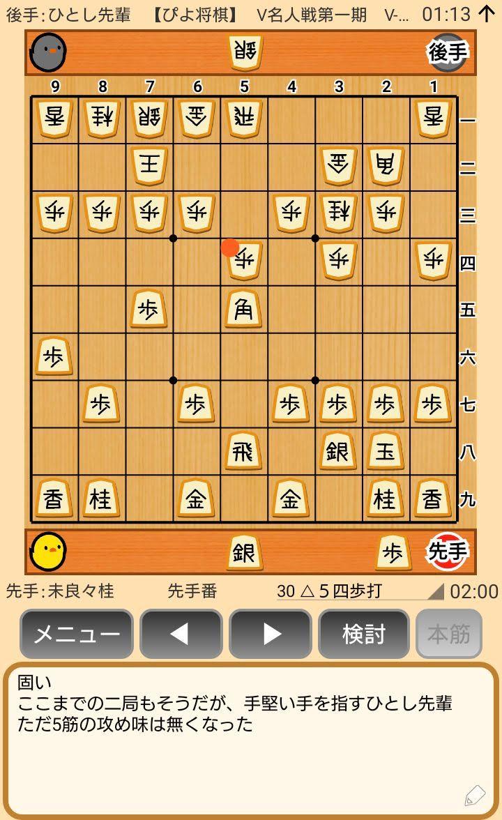 f:id:kisamoko:20200326231022j:plain