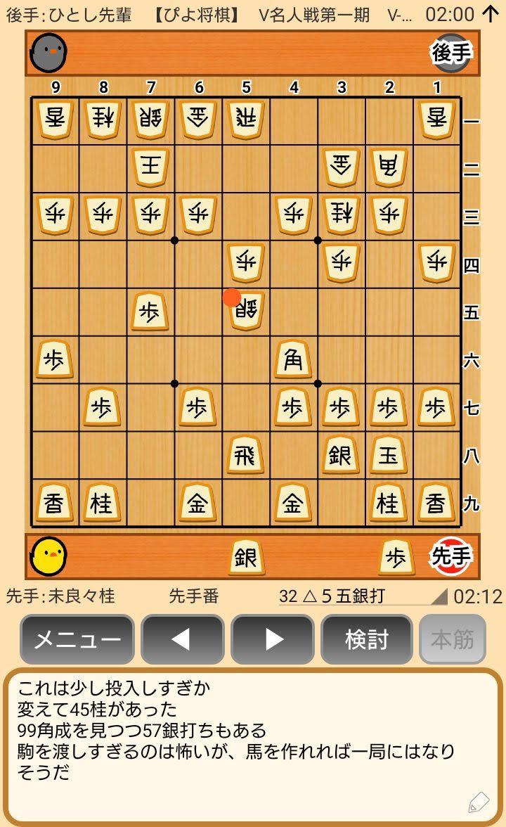 f:id:kisamoko:20200326231029j:plain