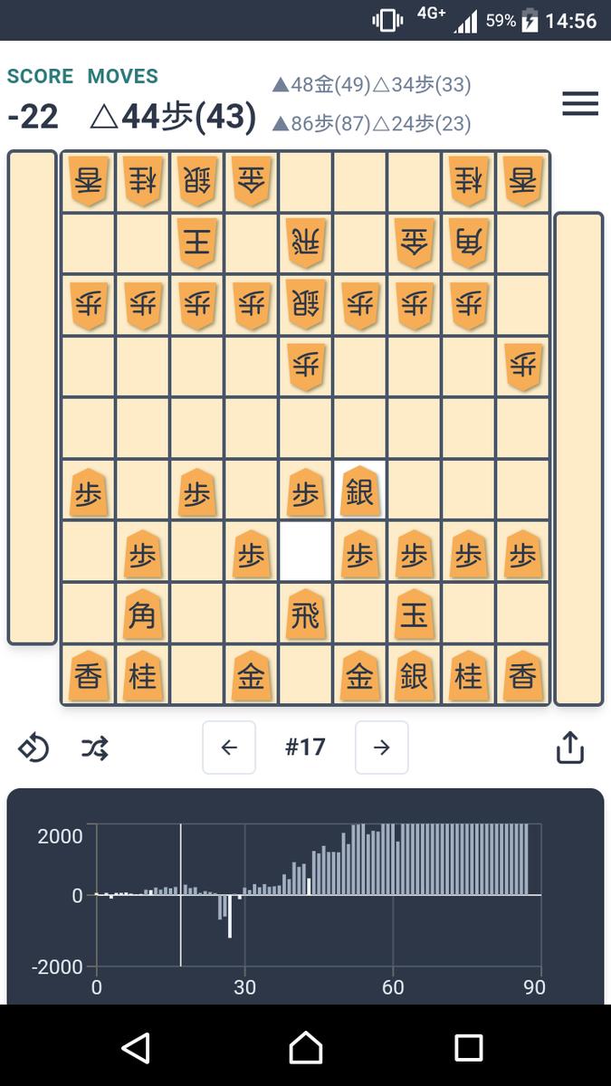 f:id:kisamoko:20200326231237p:plain
