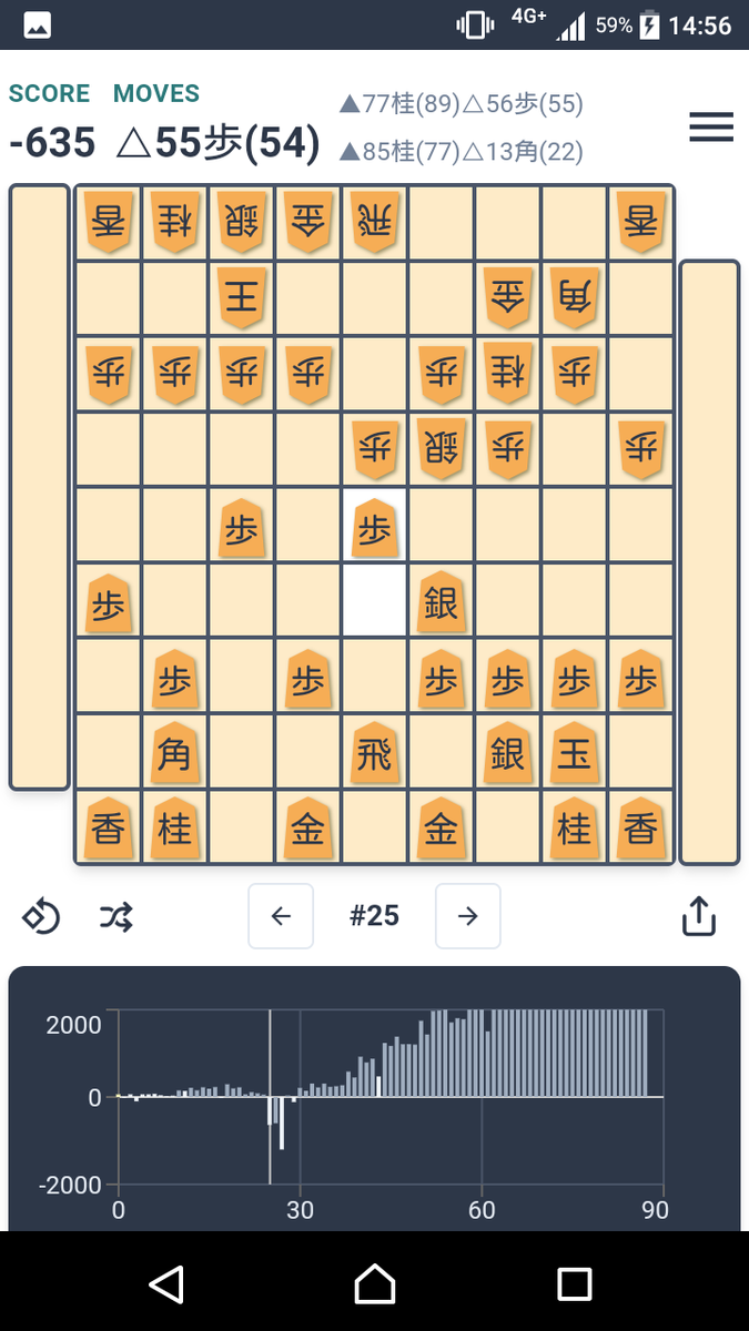 f:id:kisamoko:20200326231315p:plain