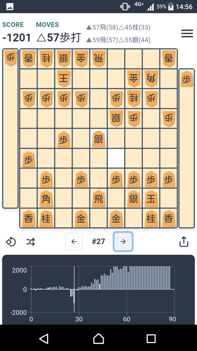 f:id:kisamoko:20200326231400p:plain