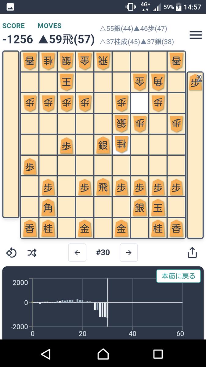 f:id:kisamoko:20200326231512p:plain