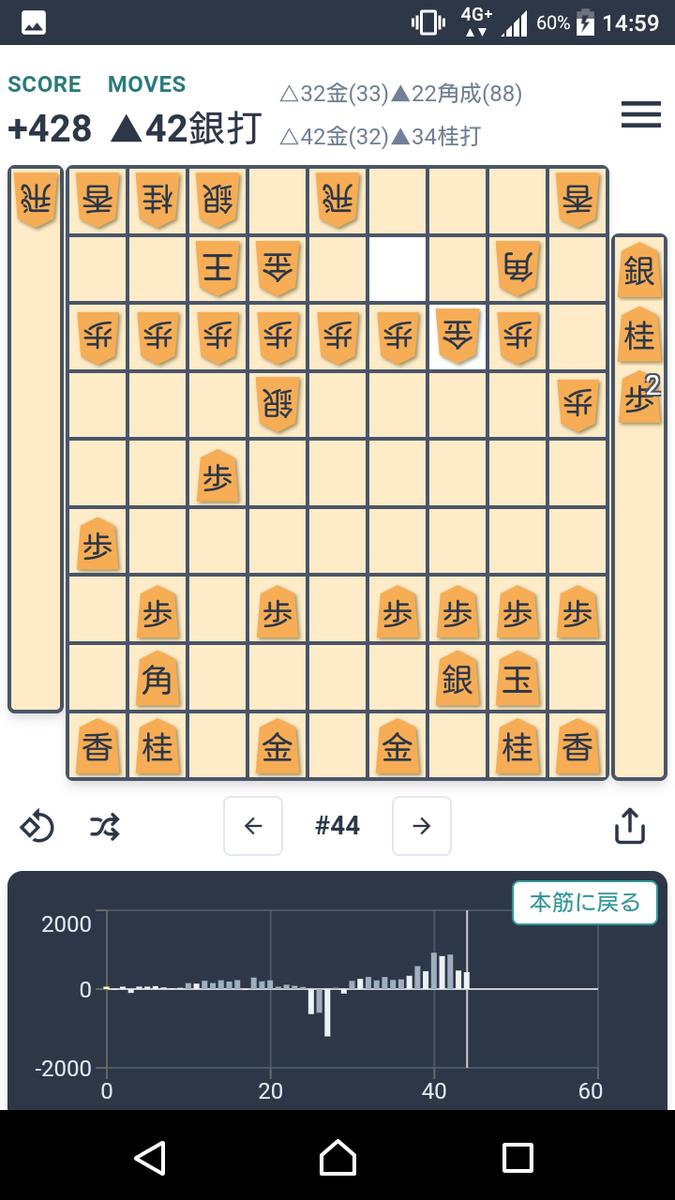 f:id:kisamoko:20200326231743p:plain