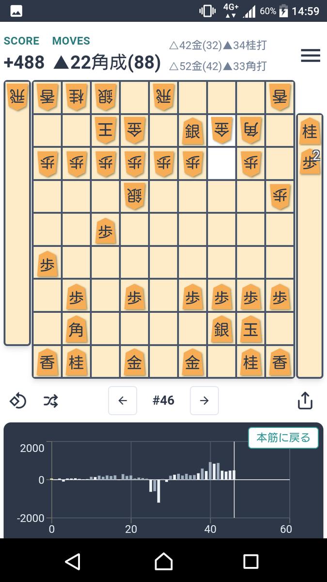 f:id:kisamoko:20200326231758p:plain
