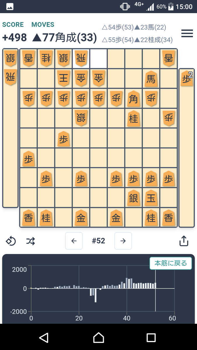 f:id:kisamoko:20200326231920p:plain