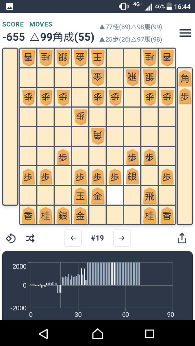 f:id:kisamoko:20200326233110p:plain