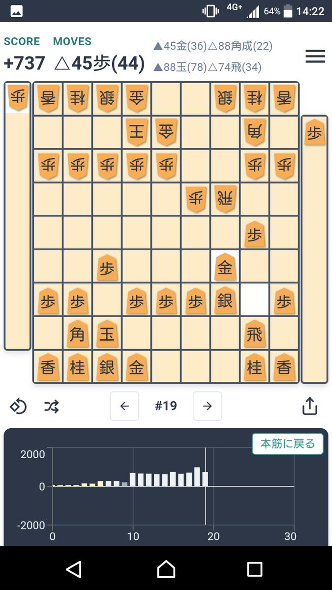 f:id:kisamoko:20200410113023p:plain