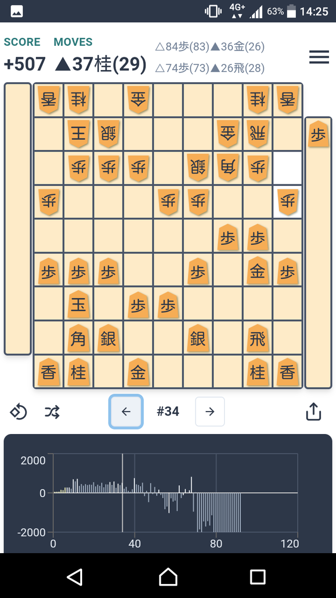 f:id:kisamoko:20200410113027p:plain