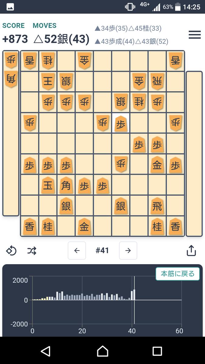 f:id:kisamoko:20200410113030p:plain