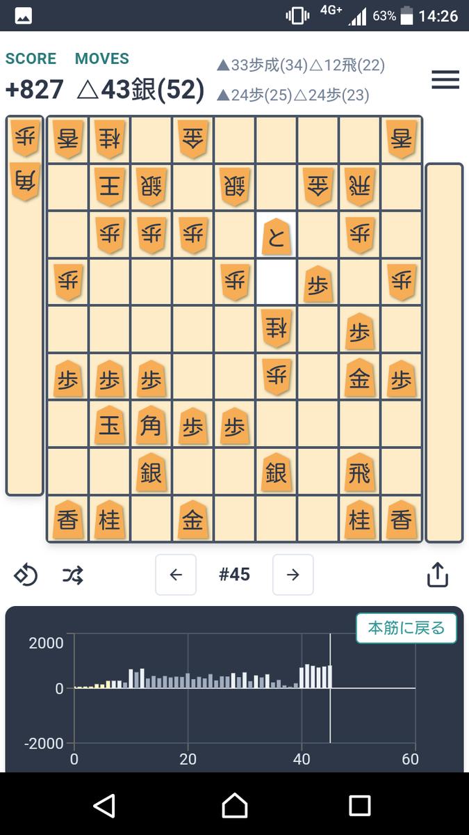 f:id:kisamoko:20200410113034p:plain