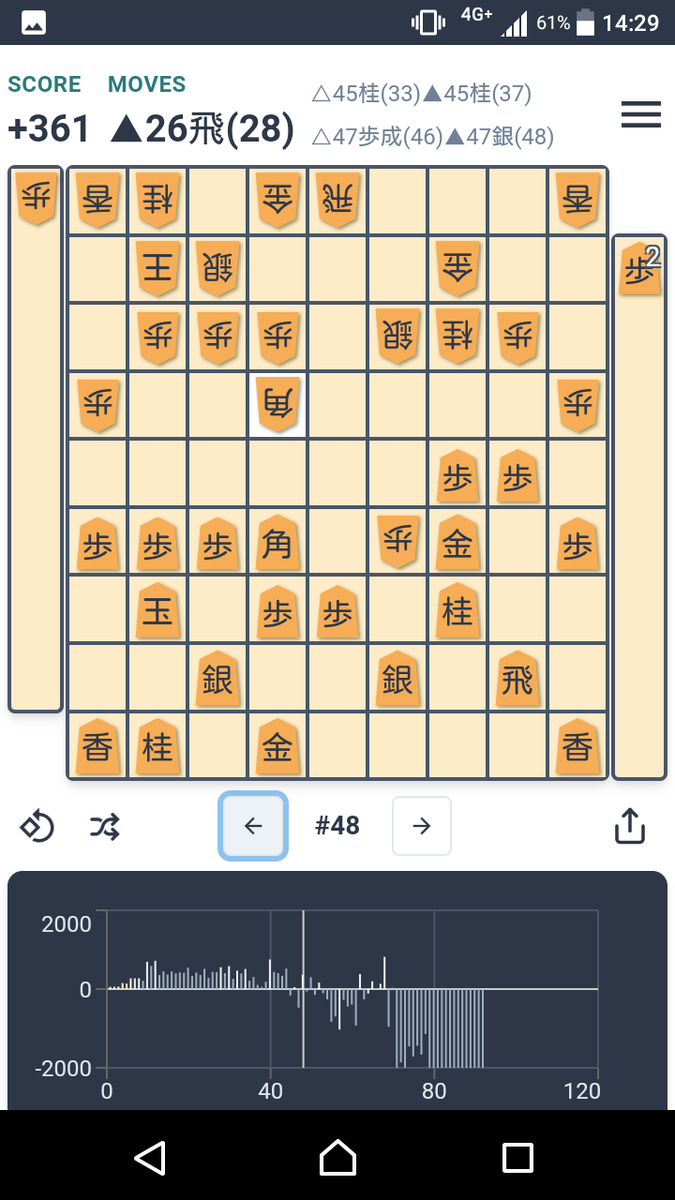 f:id:kisamoko:20200410113042p:plain