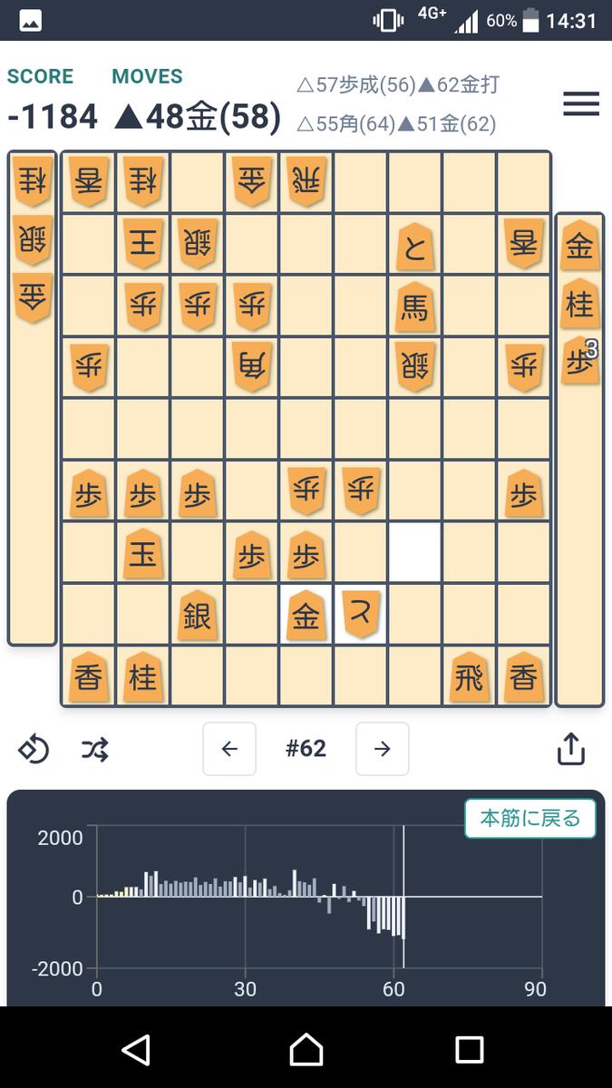 f:id:kisamoko:20200410113050p:plain