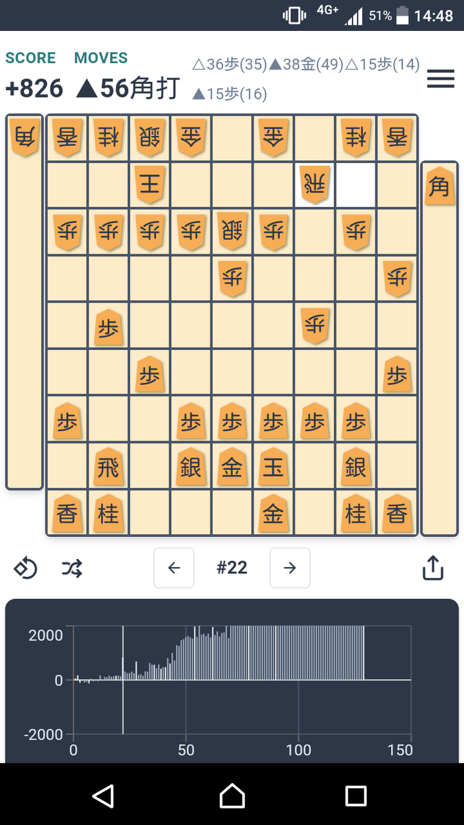 f:id:kisamoko:20200410120631p:plain
