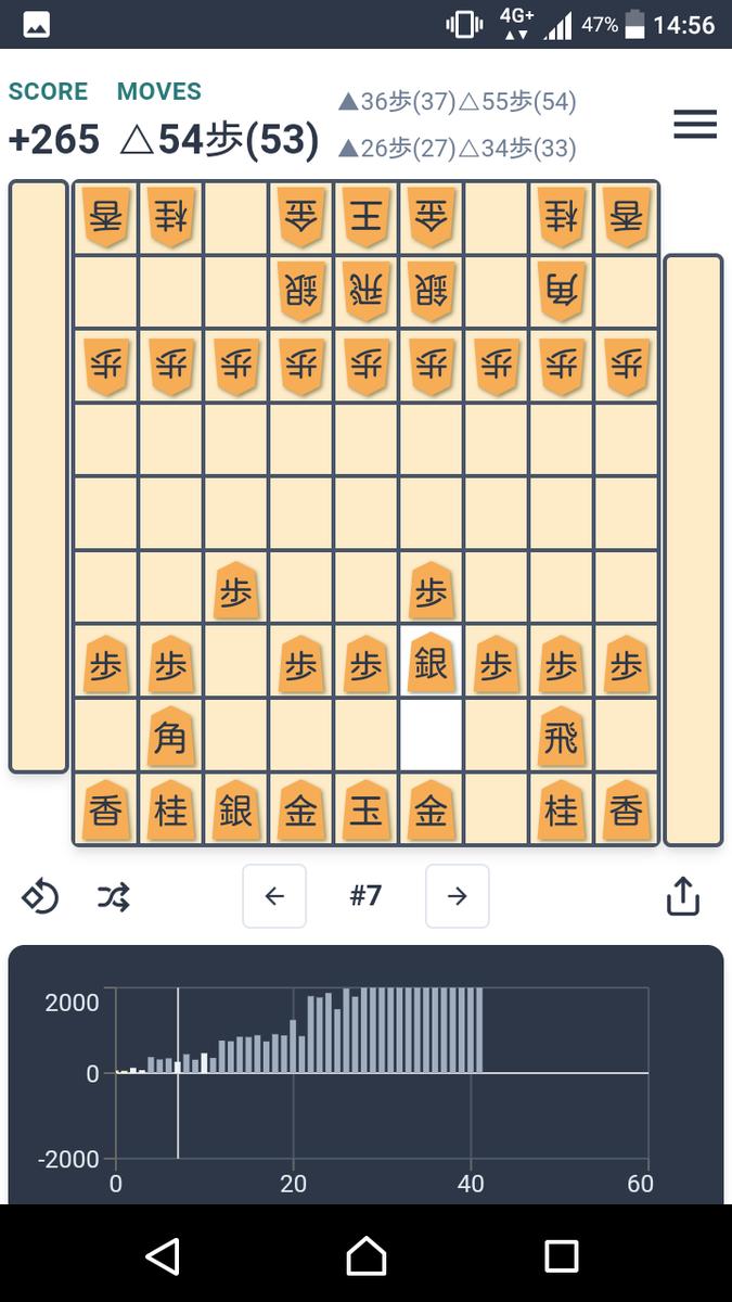 f:id:kisamoko:20200410214359p:plain