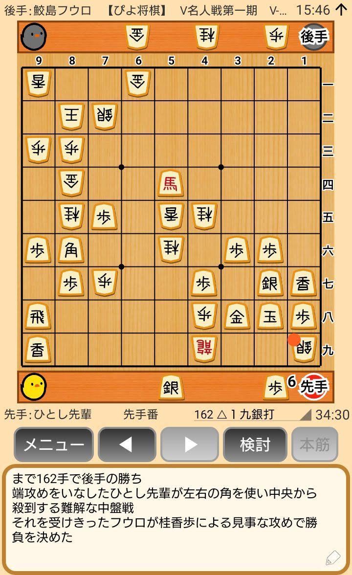f:id:kisamoko:20200410220901j:plain