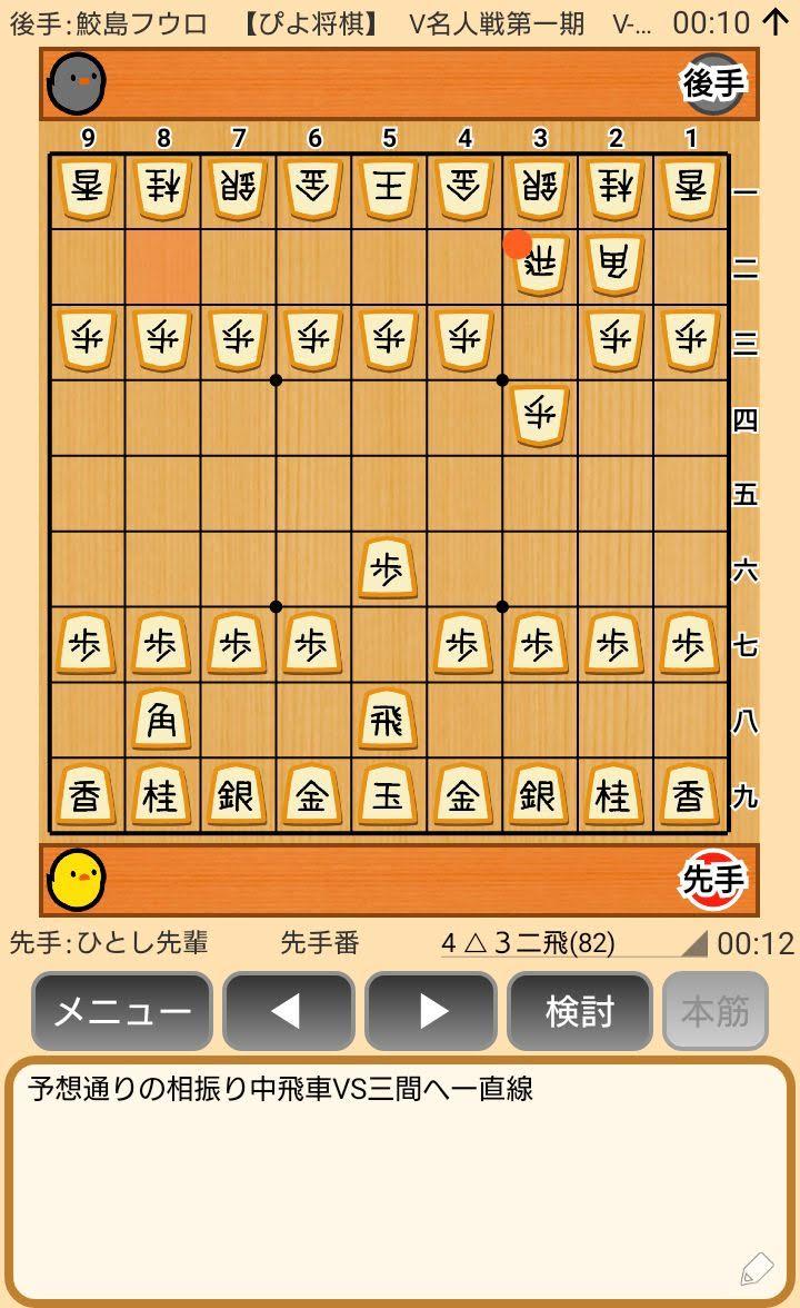f:id:kisamoko:20200410220904j:plain
